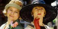 Mapp and Lucia (1985)
