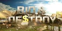 Destruction tout bénef ! (Bid & Destroy)