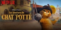 Les Aventures du Chat Potté (The Adventures of Puss in Boots)