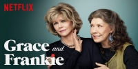 Grace et Frankie (Grace and Frankie)