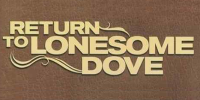 Lonesome Dove : la loi des justes (Return to Lonesome Dove)