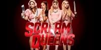 Scream Queens : Terreur sur le campus (Scream Queens)