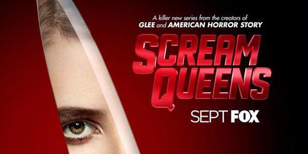 Série - Scream Queens Scream-queens_4
