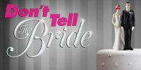 Don't Tell the Bride (UK)