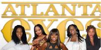 Atlanta Exes