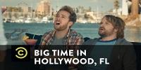 Big Time In Hollywood, FL