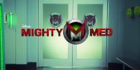 Mighty Med, Super Urgences (Mighty Med)