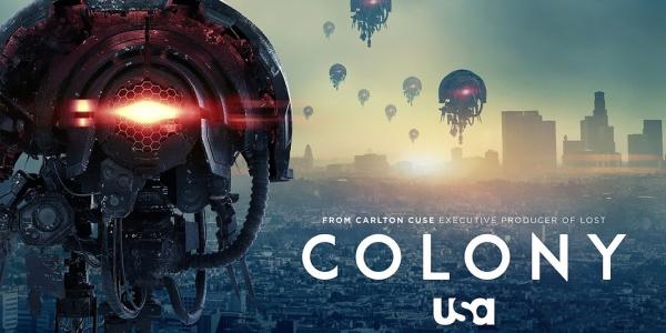 Série - Colony Colony_1489841047