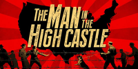 Le Maître du Haut Château (The Man in the High Castle)