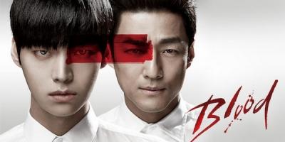 Blood (KR)