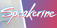 Speakerine (2014)