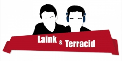 Laink & Terracid