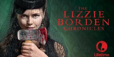 The Lizzie Borden Chronicles