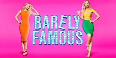 Barely Famous