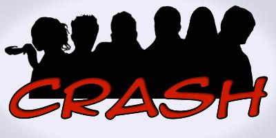 Crash (webserie)
