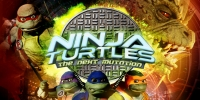 Les Tortues Ninja : La Nouvelle Génération (Ninja Turtles: The Next Mutation)