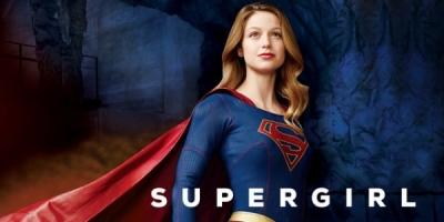 Série - Supergirl Supergirl_1476342732