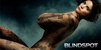 Blindspot : mémoire tatouée (Blindspot)