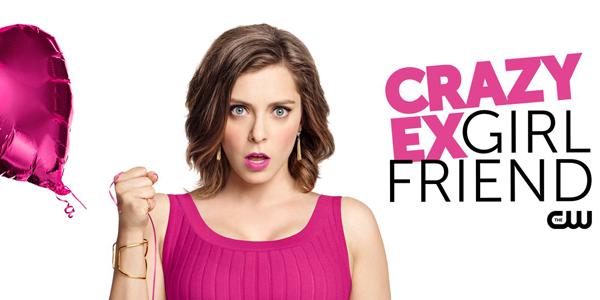 Série - Crazy Ex-Girlfriend Crazy-ex-girlfriend_1482833627