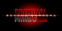 Esprits criminels : Unité sans frontières (Criminal Minds: Beyond Borders)