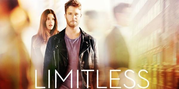 Série - Limitless Limitless_1