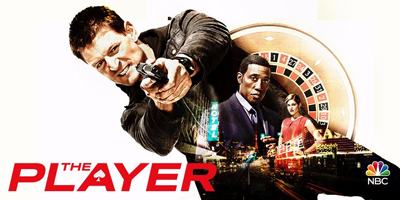 The Player (US)