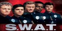 Section 4 (S.W.A.T.)