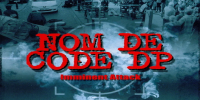 Nom de code : DP