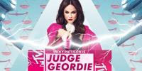 Judge Geordie