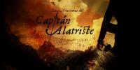 El Capitan (Las aventuras del capitán Alatriste)