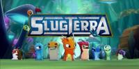 Slugterra : les mondes souterrains (Slugterra)