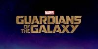 Les Gardiens de la Galaxie (Marvel's Guardians of the Galaxy)