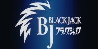 Black Jack (OAV)