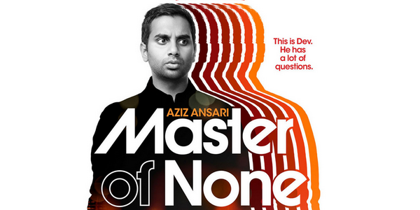 Série - Master of None Master-of-none_1