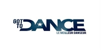 Got to Dance, le meilleur danseur