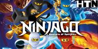 NinjaGo (NinjaGo: Masters of Spinjitzu)