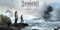 Les Chroniques de Shannara (The Shannara Chronicles)
