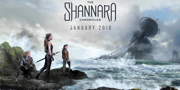 Série - The Shannara Chronicles The-shannara-chronicles_2
