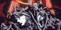 La Guerre des anges (Shin Megami Tensei : Tokyo Mokushiroku)