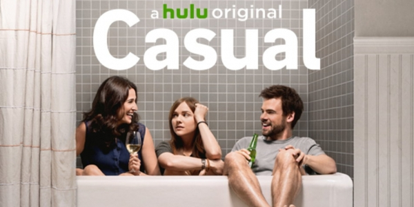Série - Casual Casual_1