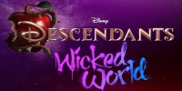 Descendants : Génération méchants (Descendants : Wicked World)