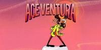 Ace Ventura (Ace Ventura: Pet Detective)