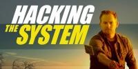 Détourner le système (Hacking the System)