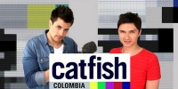 Catfish Colombie (Catfish Colombia)