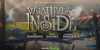 What Lives Inside