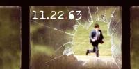 22.11.63 (11.22.63)