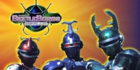 Beetleborgs (Big Bad Beetleborgs)