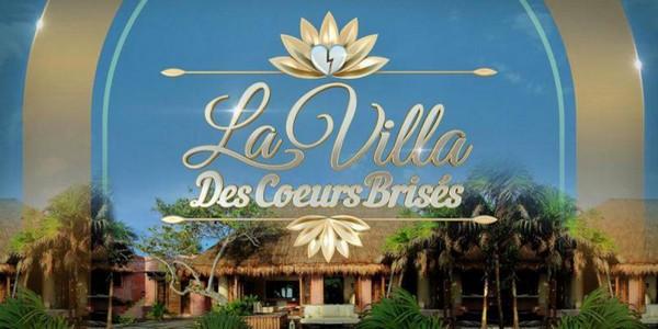 La Villa Des Coeurs Bris Ef Bf Bds Les Anonymes