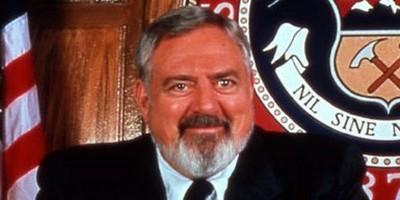 Perry Mason (1985)