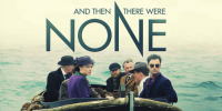 Agatha Christie : Dix Petits Nègres (And Then There Were None)